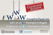 c1-young-stars-egypt.jpg